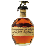 Blanton's Original Bourbon Single Barrel Whisky 46,5 %