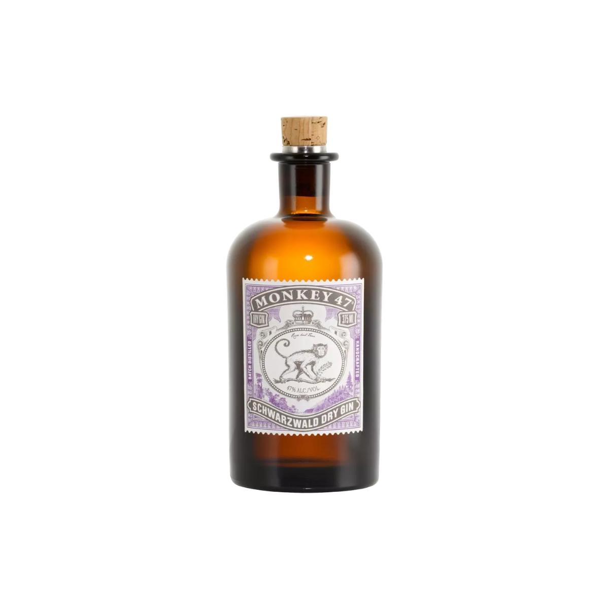 Monkey 47 Gin 47 %
