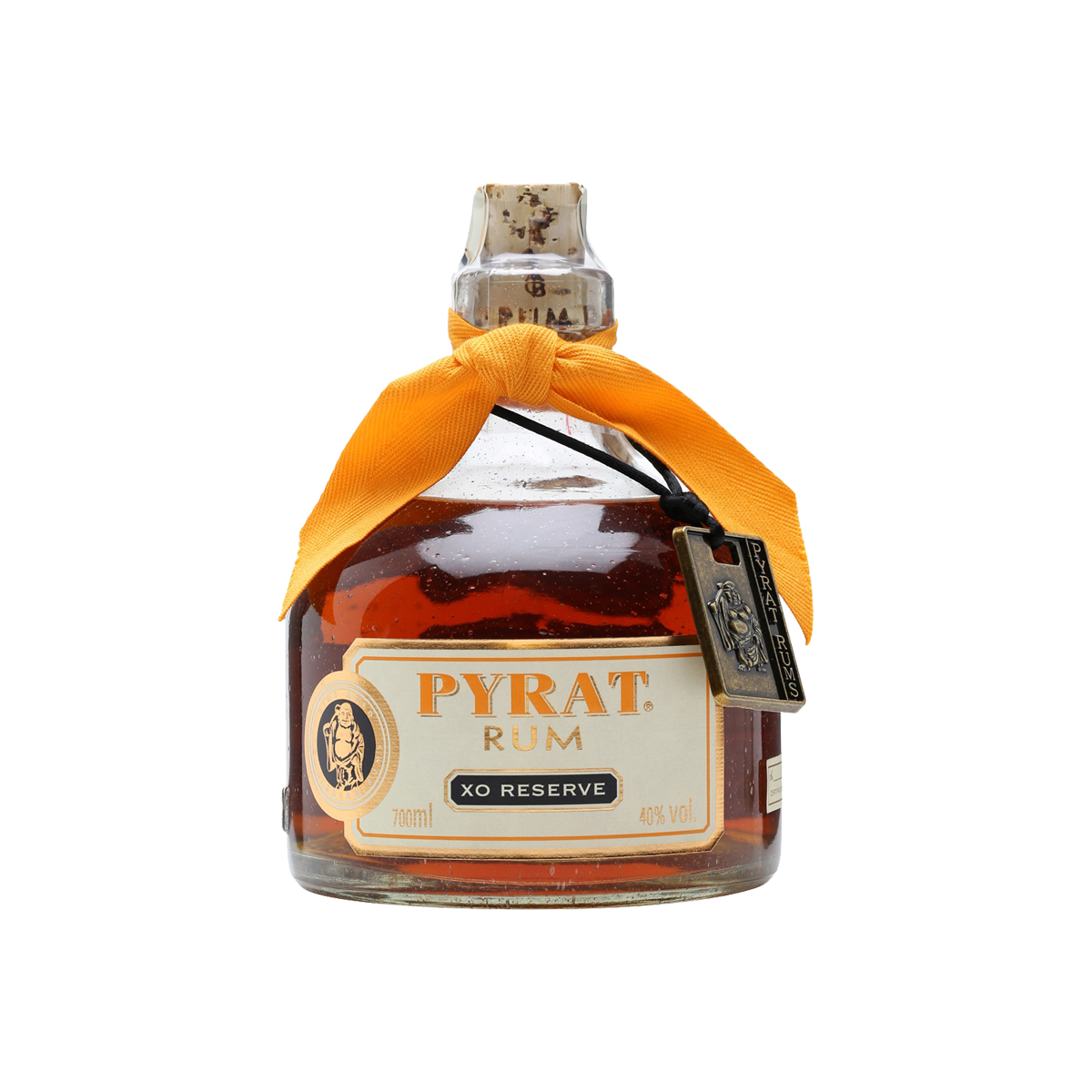 Pyrat XO Reserve Rhum 40 %