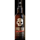 Smokehead High Voltage Whisky 58 %
