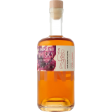 Ninkasi Experience Pinot Noir Finish French Connections Whisky 46,3 %