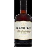 Black Tot 50th Anniversary Rhum 54,5 %