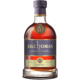 Kilchoman Sanaig Whisky 46 %