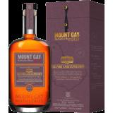 Mount Gay The Port Cask Expression Rhum 55 %